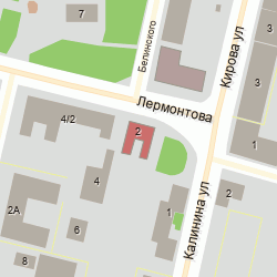 MaxiKarta.ru