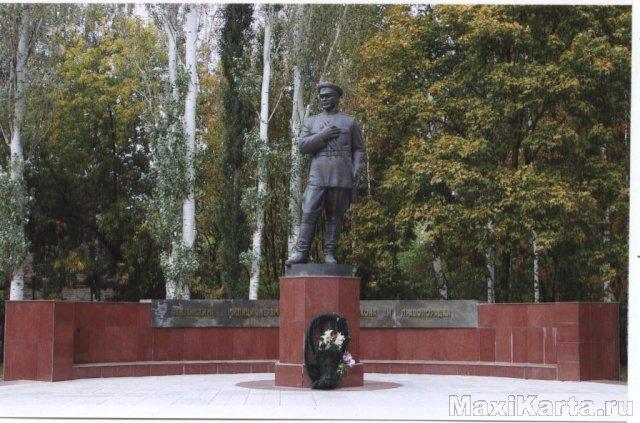 Судебные участки мировых судей Пензенской области