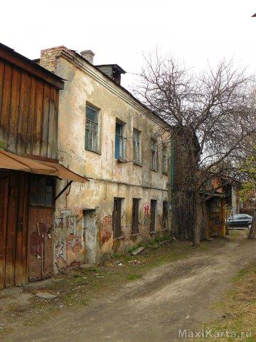 Поликлиника города троицка московской области