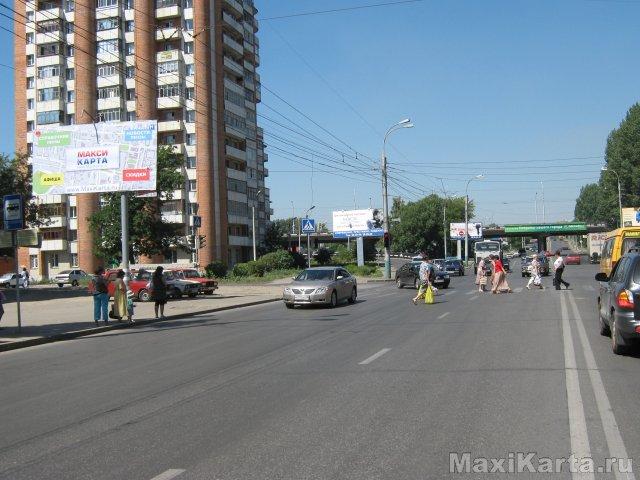 Флеболог врач цены в москве